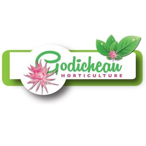 Godicheau Horticulture jardinier