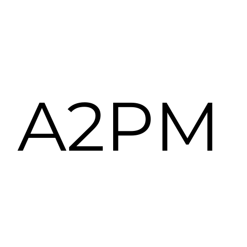 A2PM rénovation immobilière