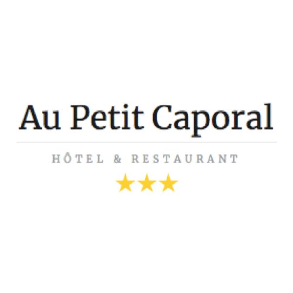 Au Petit Caporal restaurant