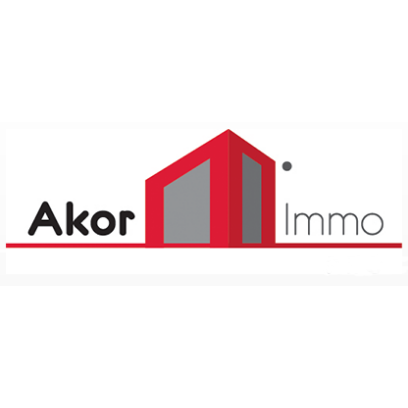 AKOR IMMO PRO agence immobilière