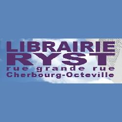 Librairie Ryst librairie