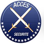Accès Sécurité SARL Equipements de sécurité