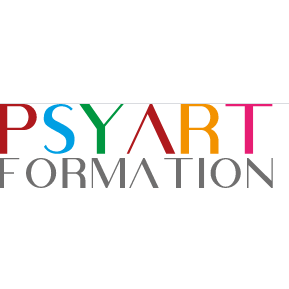 PSY ART FORMATION psychothérapeute