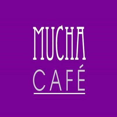 Mucha Café café, bar, brasserie