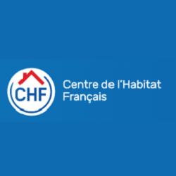 Couverture C.H.F électricité générale (entreprise)