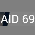 Aid 69 dépannage informatique