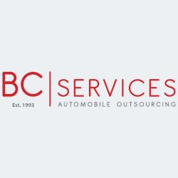 BC SERVICES Transports et logistique