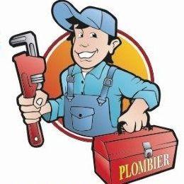 Les Artisans Pros plombier