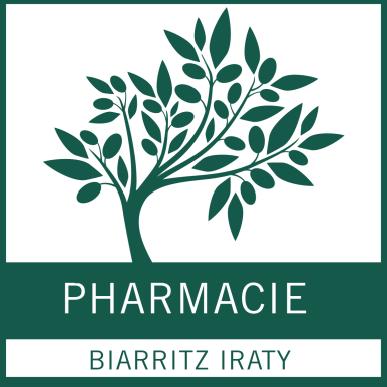 Pharmacie Biarritz Iraty kiné, masseur kinésithérapeute