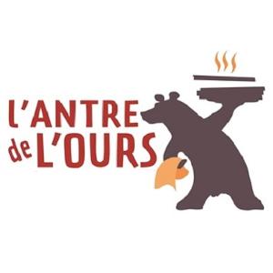 L'antre De L'ours pizzeria