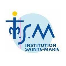 Collège Sainte-Marie collège privé