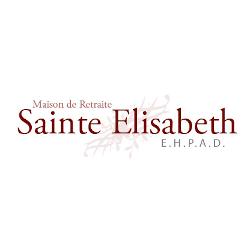 Accueil Ste Elisabeth association, organisme culturel et socio-éducatif