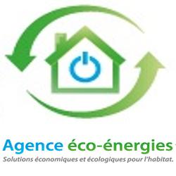 Agence Eco-Energies climatisation, aération et ventilation (fabrication, distribution de matériel)