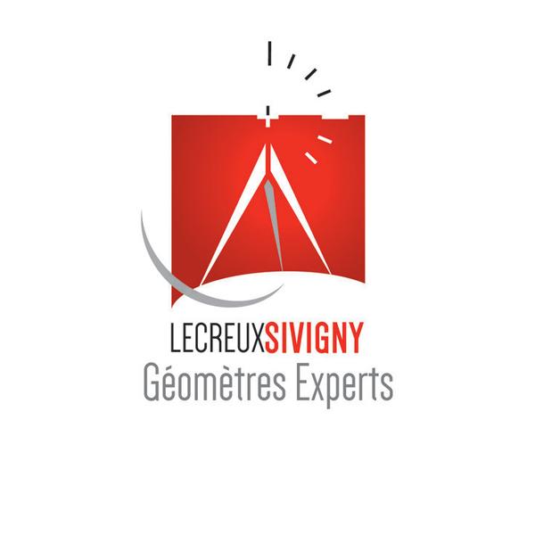 Lecreux Sivigny SCP géomètre-expert