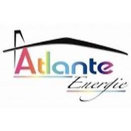Atlante Energie SARL plombier