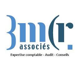 B.M.C.R Associés commissaire aux comptes