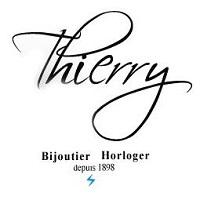 Bijouterie Thierry bijouterie et joaillerie (détail)