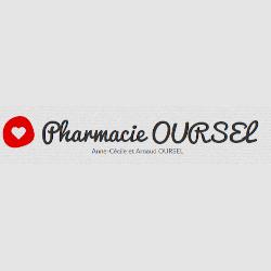 Pharmacie Oursel pharmacie