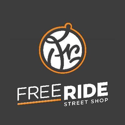 Free Ride magasin de sport
