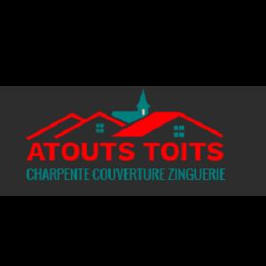 Atouts Toits Construction, travaux publics