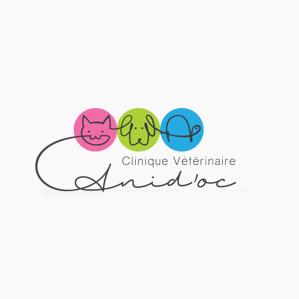 Clinique Vétérinaire Anid'oc SELARL clinique vétérinaire