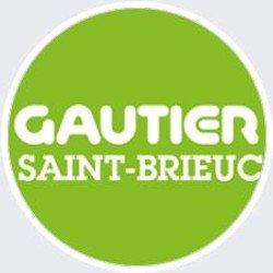 Meubles Gautier Le Peuch-Le Cam Franchisé indépendant Meubles, articles de décoration