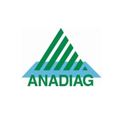 Anadiag laboratoire d'analyses de biologie médicale