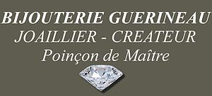 Bijouterie Guerineau bijouterie et joaillerie (détail)