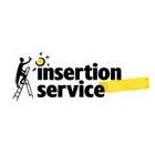 Insertion Service services, aide à domicile