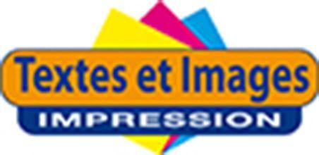 Textes Et Images Publicité, marketing, communication