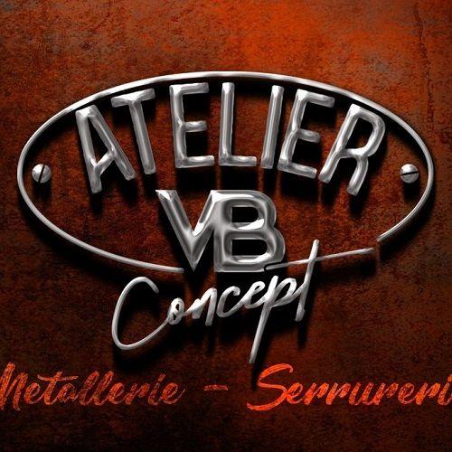 Atelier VB concept métaux non ferreux et alliages (production, transformation, négoce)