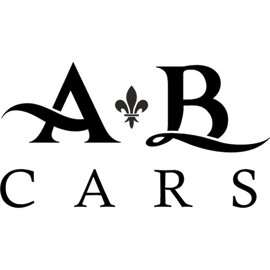 AB Cars 51 aéroport et services aéroportuaires