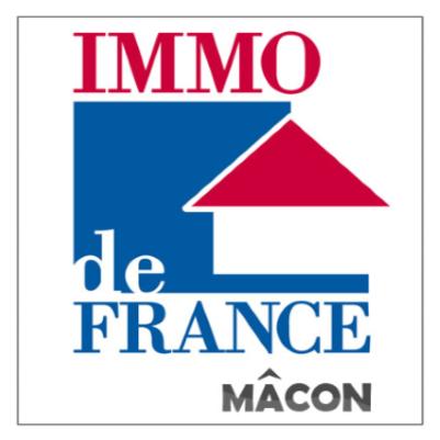 Immo De France BFCA agence immobilière