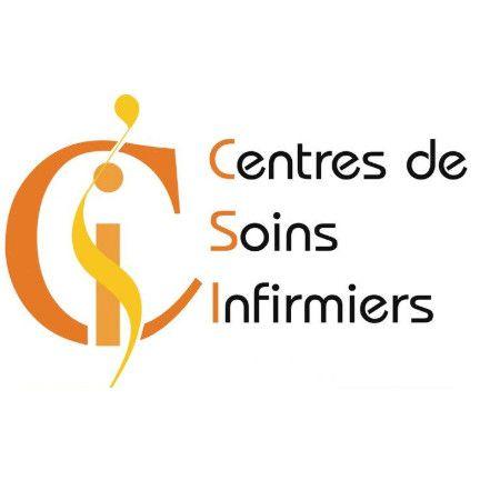 Centres de Soins Infirmiers SSIAD infirmier, infirmière (cabinet, soins à domicile)