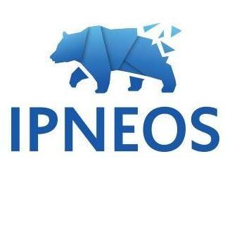IPNEOS - Avaya dépannage informatique