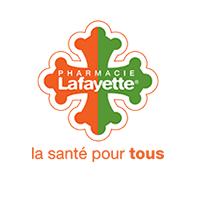 Pharmacie Du 11 Novembre Pharmacie Lafayette relaxation
