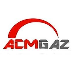ACM GAZ radiateur pour véhicule (vente, pose, réparation)