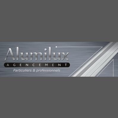 Alumilux architecte d'intérieur
