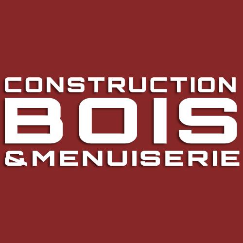 Construction Bois Et Menuiserie vitrerie (pose), vitrier