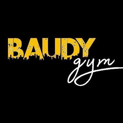 Baudy Gym gymnastique (salles et cours)