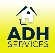 Adh Services Construction, travaux publics
