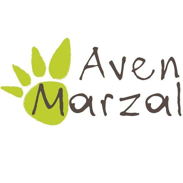 Aven Marzal zoo (parc animalier et zoologique)