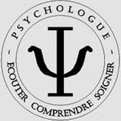Coutelour Marianne psychologue