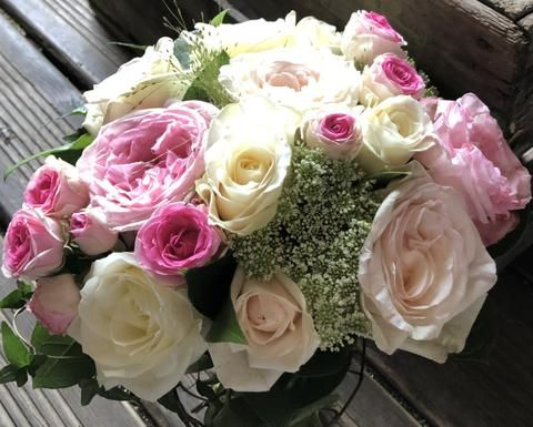 Bagatelle Fleurs Ouvert le dimanche