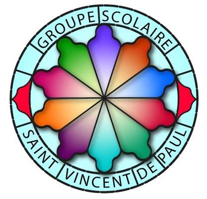 Collège privé Sainte-Marie apprentissage et formation professionnelle