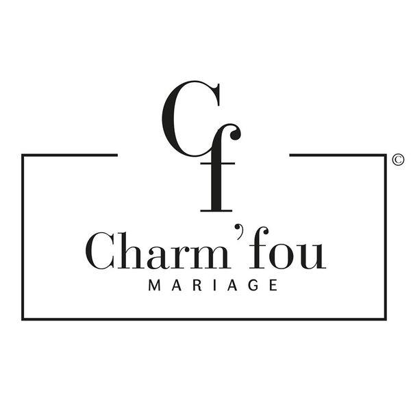 Charm'Fou Mariage vêtement pour homme (détail)