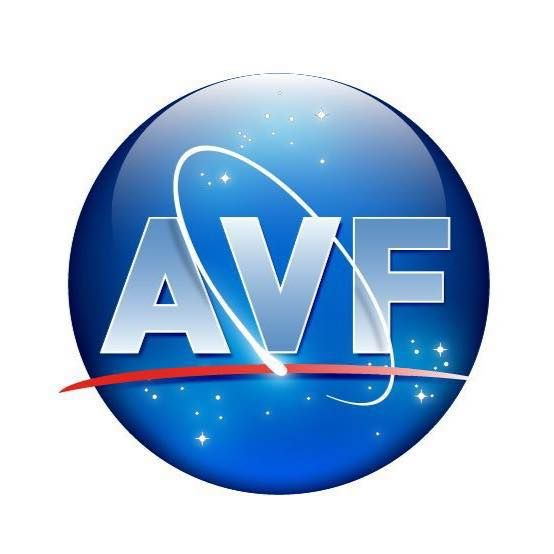 AVF-Fermetures vitrerie (pose), vitrier