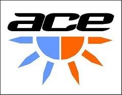 A.C.E climatisation, aération et ventilation (fabrication, distribution de matériel)