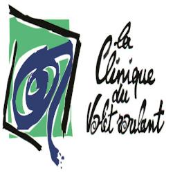 Clinique Du Volet Roulant vitrerie (pose), vitrier