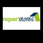 Repar'Stores Bassin d'Arcachon - Réparation et motorisation de volet roulant & store vitrerie (pose), vitrier